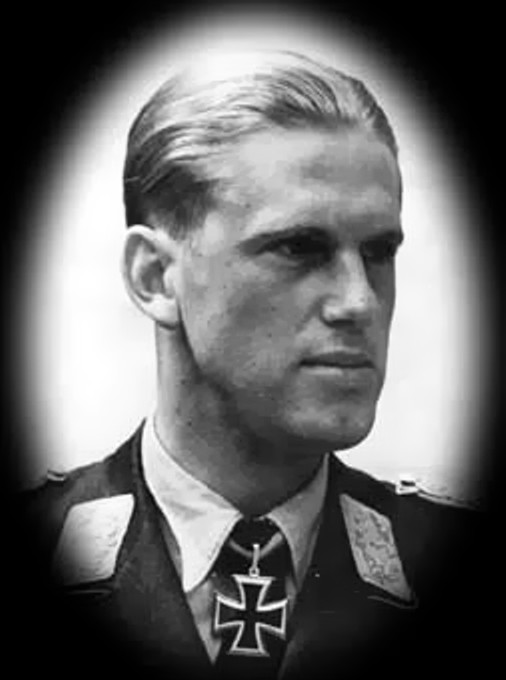 Major Kurt Dahlmann.jpg