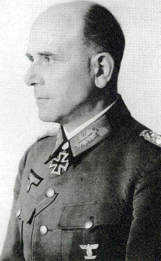 Hollidt, Karl-Adolf.jpg