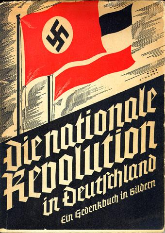 Datei:Nationale revolution buch.jpg