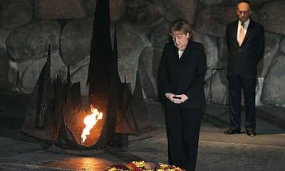 Merkel shoaistin.jpg