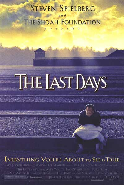 Cover - The Last Days.jpeg