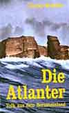 Die Atlanter (Spanuth).jpg