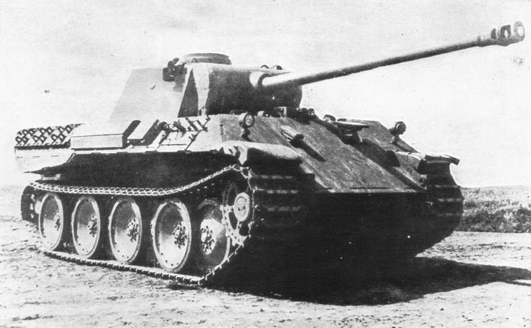Panther I panzer V ausf D ii.jpg