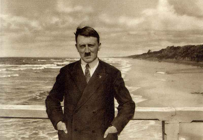 Hitler in Heiligendamm.jpg