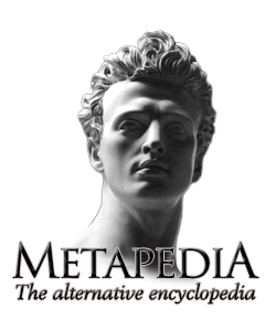 Metapedia logo.png