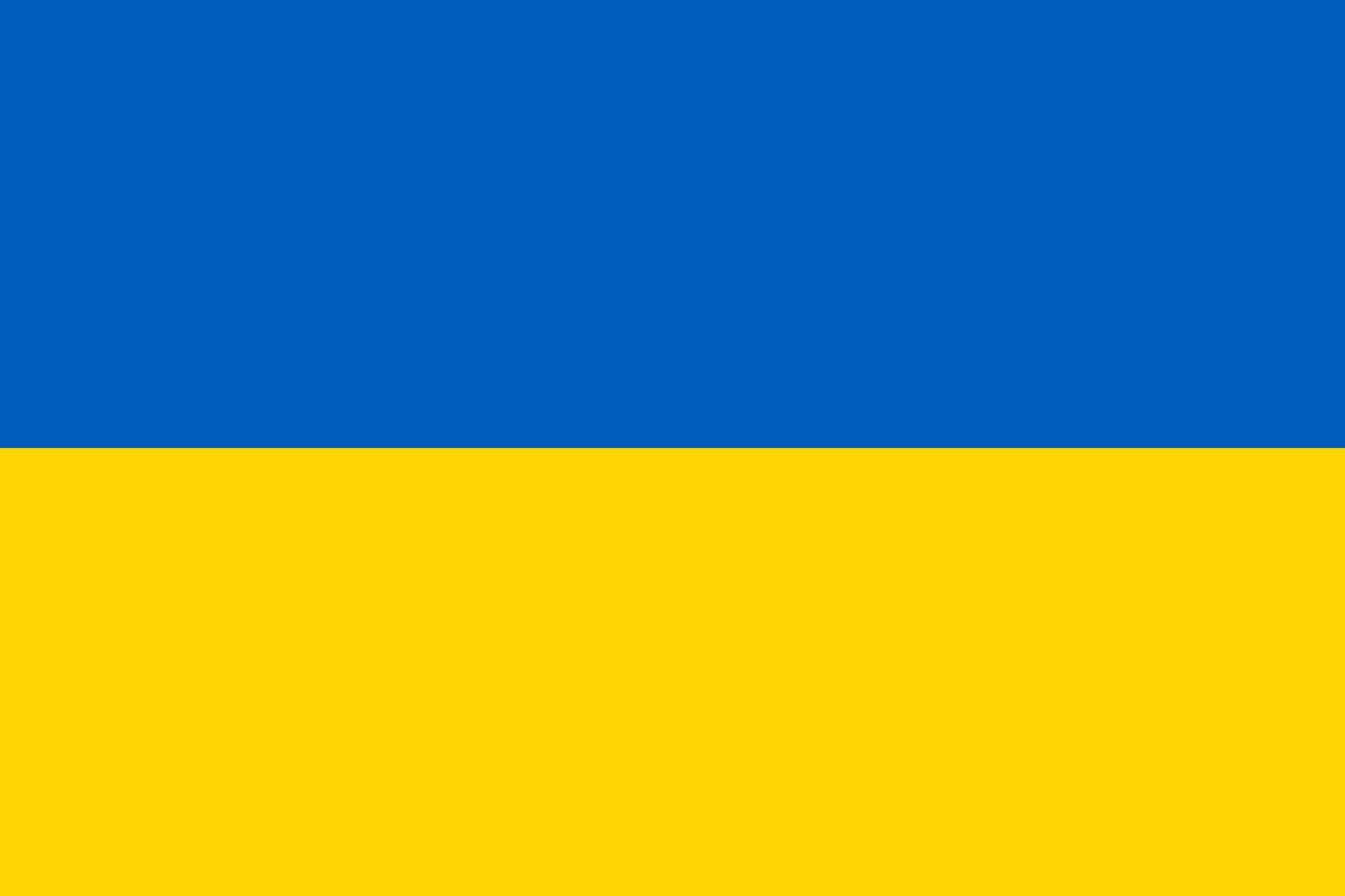 Flagge Ukraine.png
