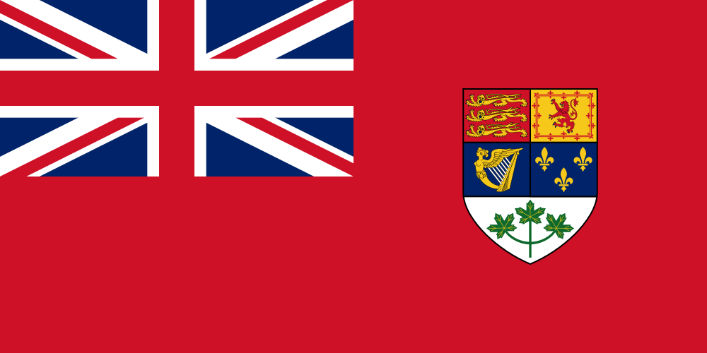 Canadian Red Ensign 1921-1957.png