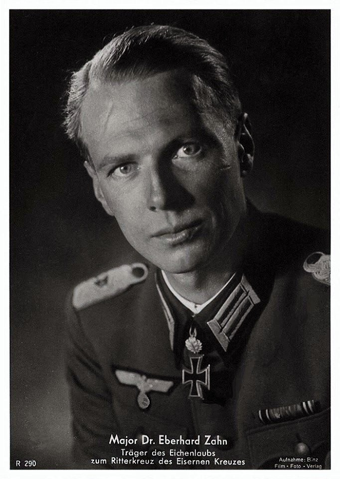 Major Dr. Eberhard Zahn.jpg
