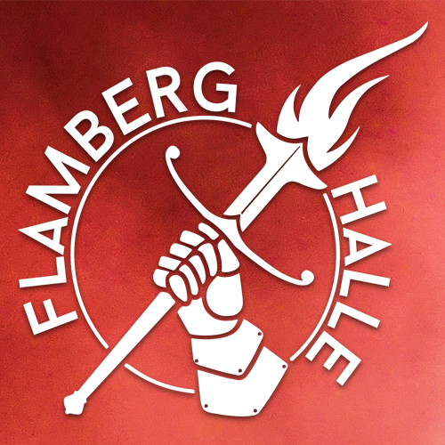 Flamberg-Halle.png