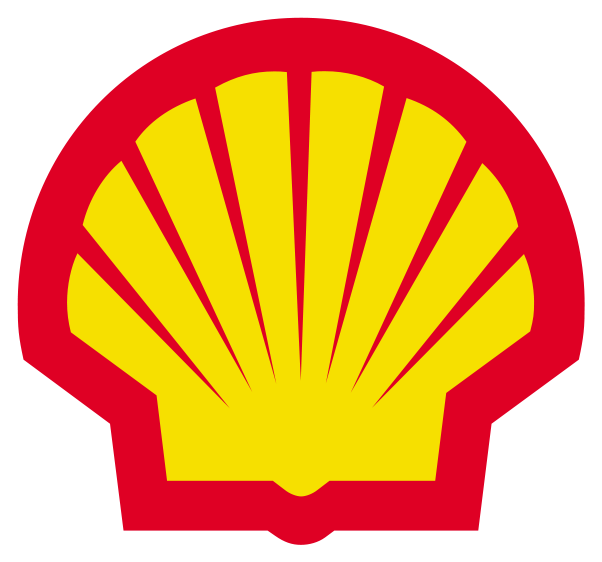 Datei:Royal Dutch Shell.png