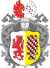 Loewenberg ns wappen.png