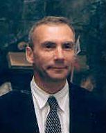 Gerard Menuhin