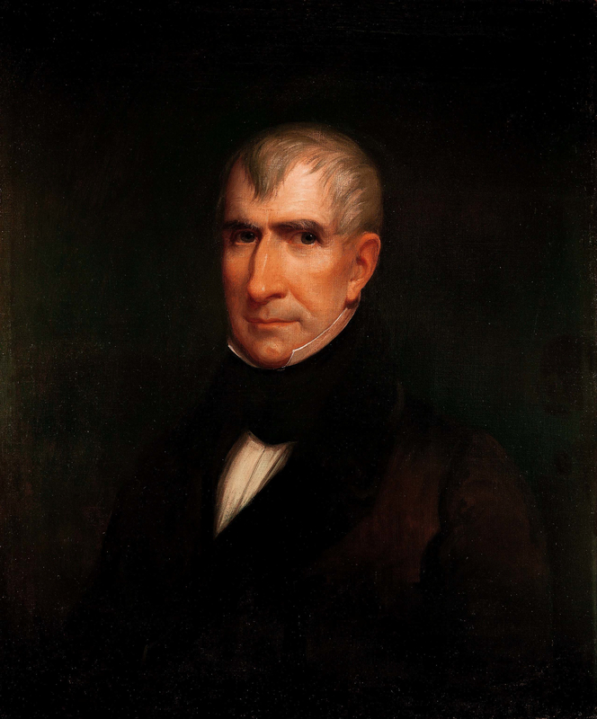 William-Henry-Harrison.jpg