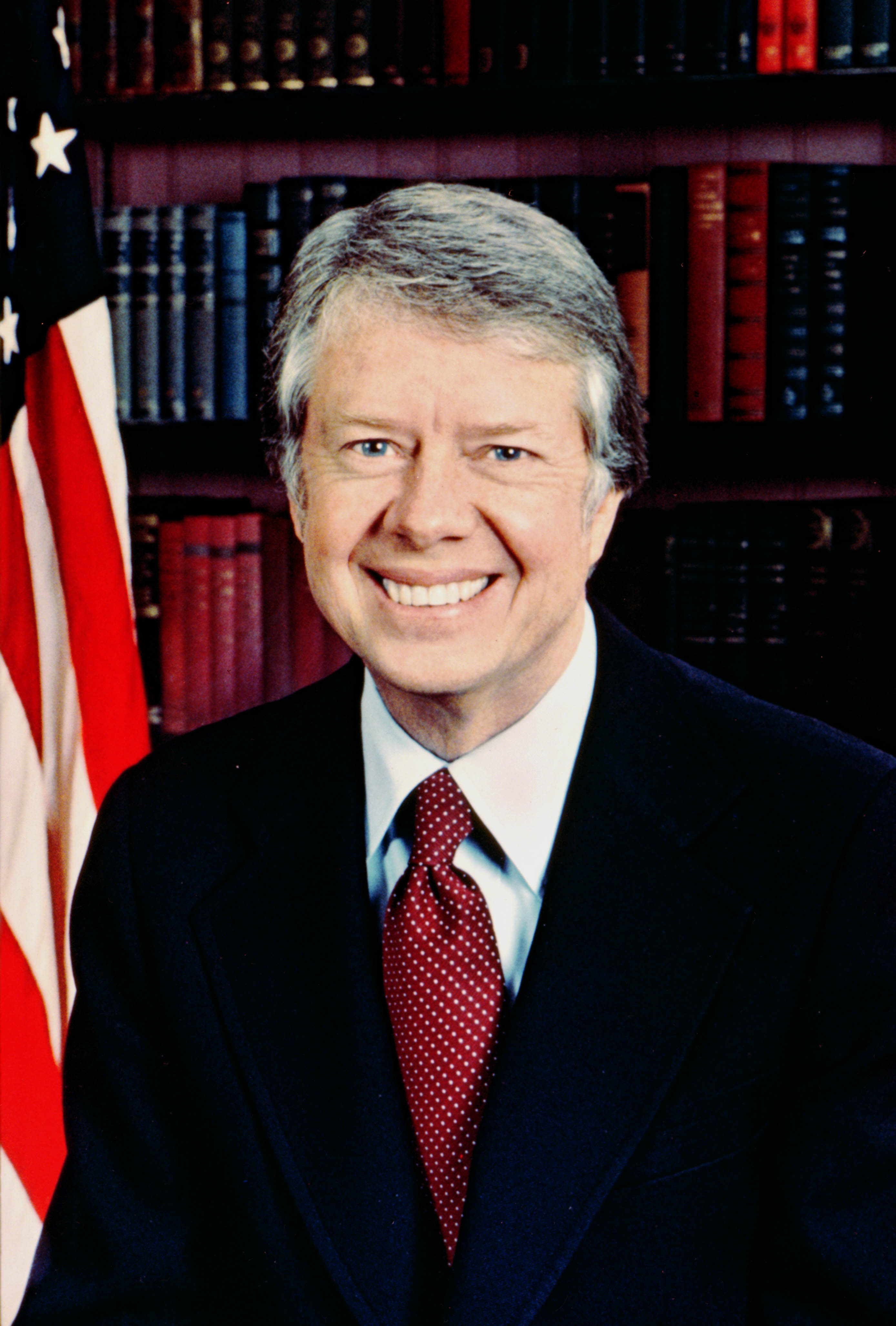 "James Earl ""Jimmy"" Carter Jr..jpg"