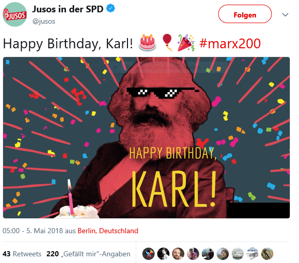 Datei:Jusos Marx.PNG