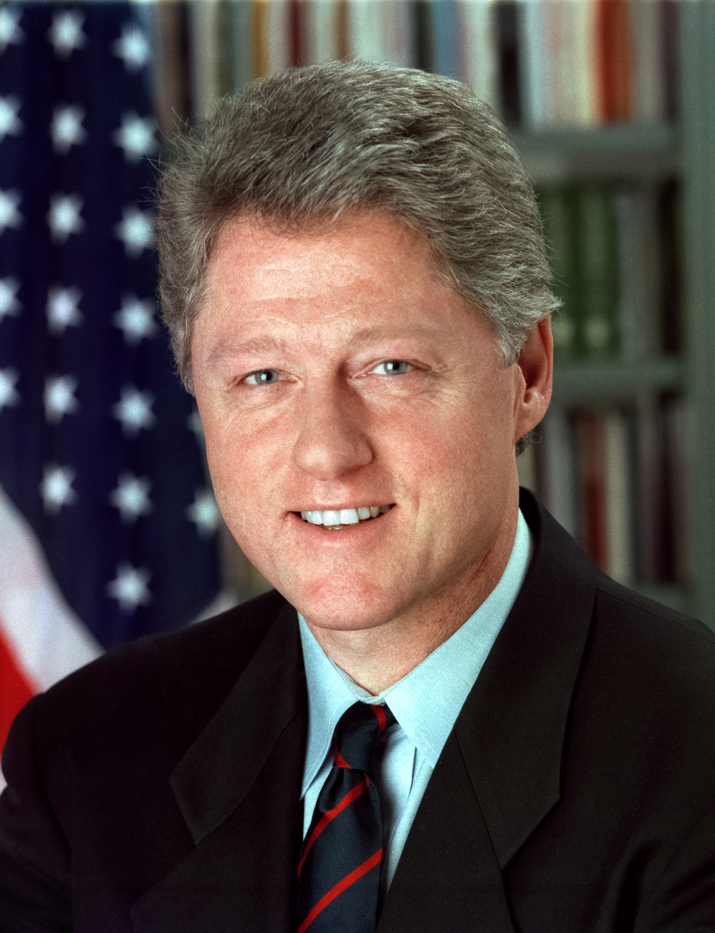 Bill Clinton (1993).jpg