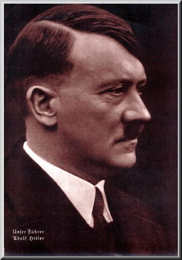 Adolf-Hitler Portrait.jpg