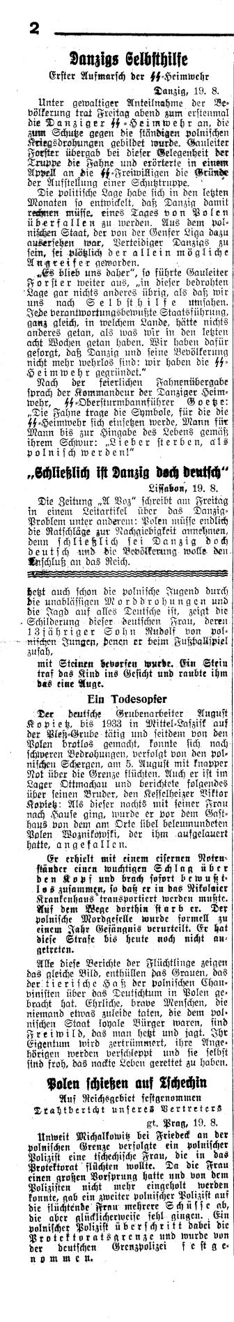 Wiener Neueste Nachrichten, 19. August 1939, S.2.png