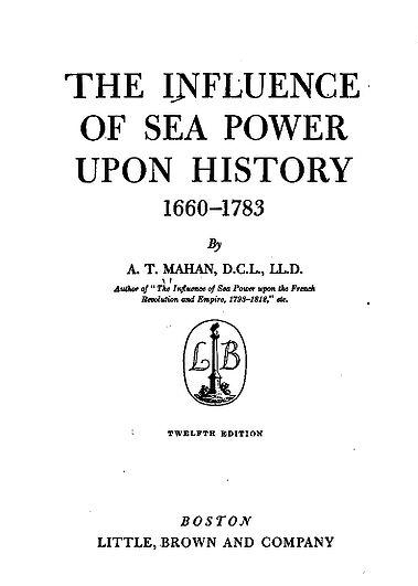 The Influence of Sea Power Upon History.jpg