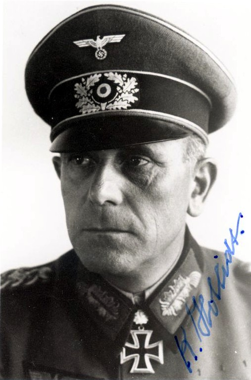 Karl-Adolf Hollidt.jpg