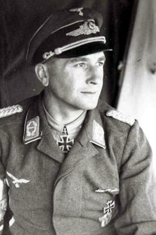 Major Walter Sigel.jpg