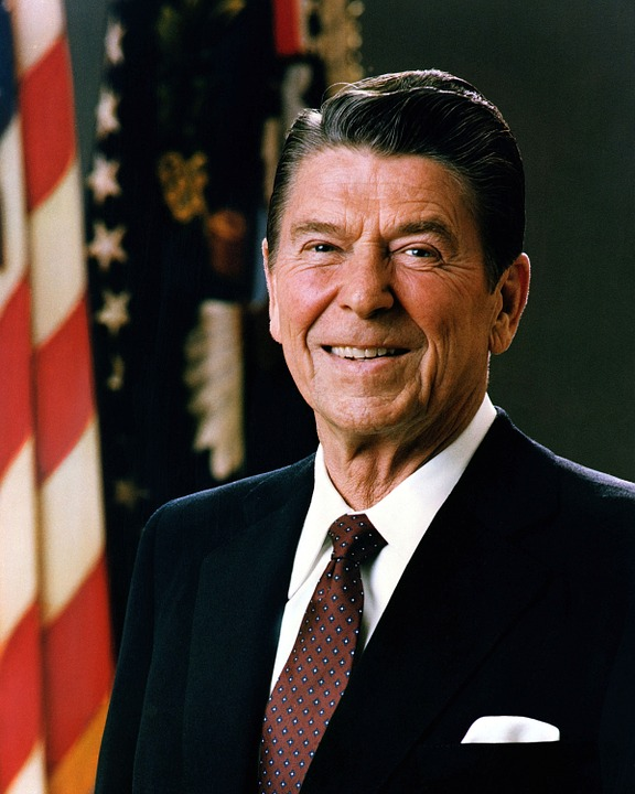 Ronald-Reagan.jpg