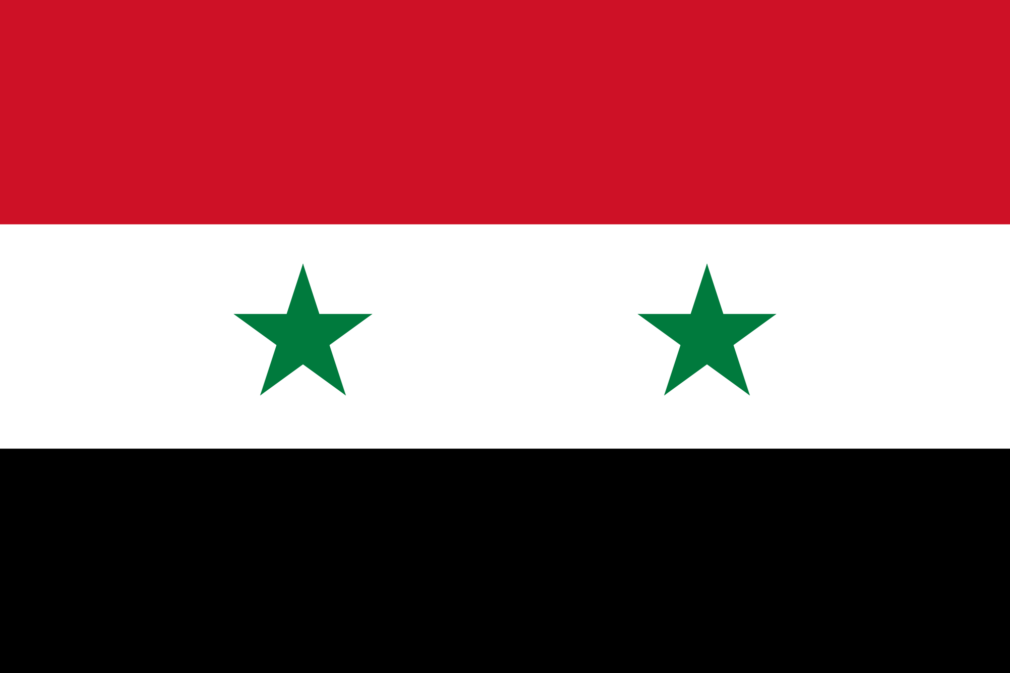 Flagge Syriens.png