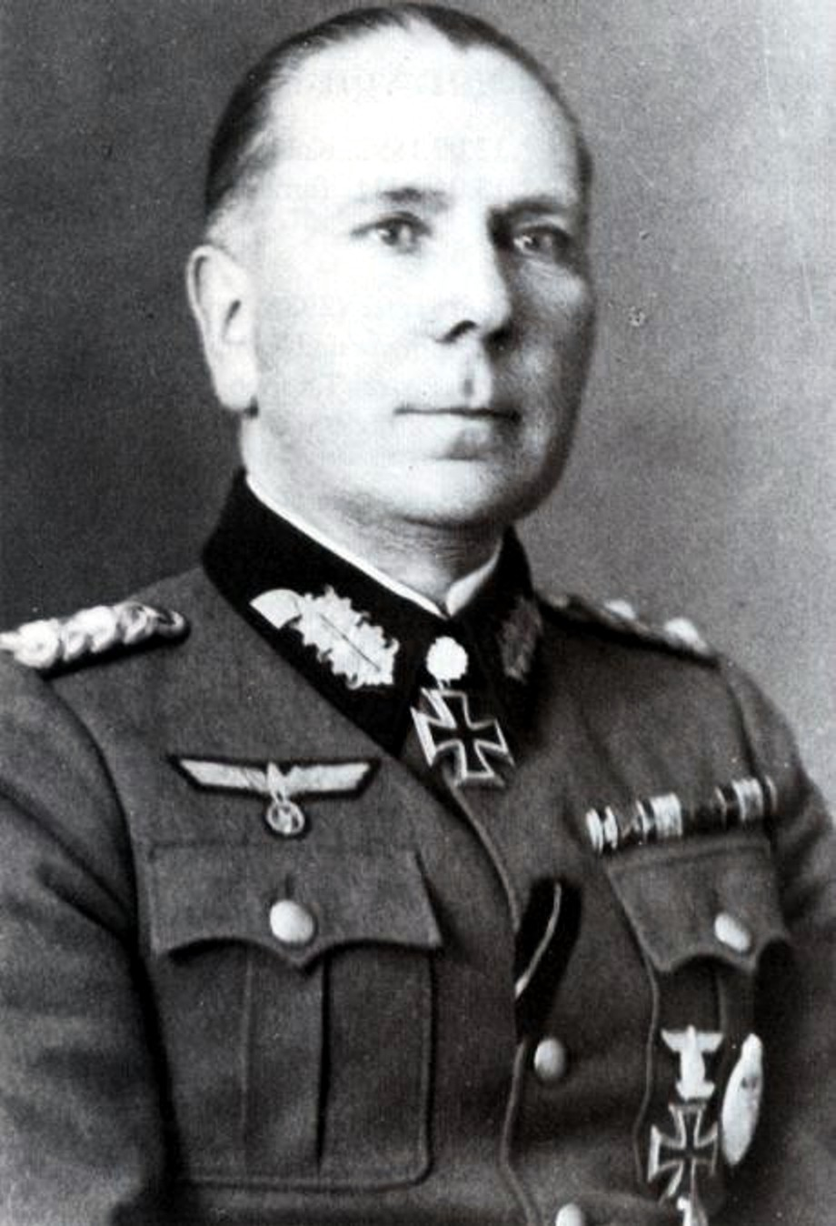 Walther Nehring.jpg