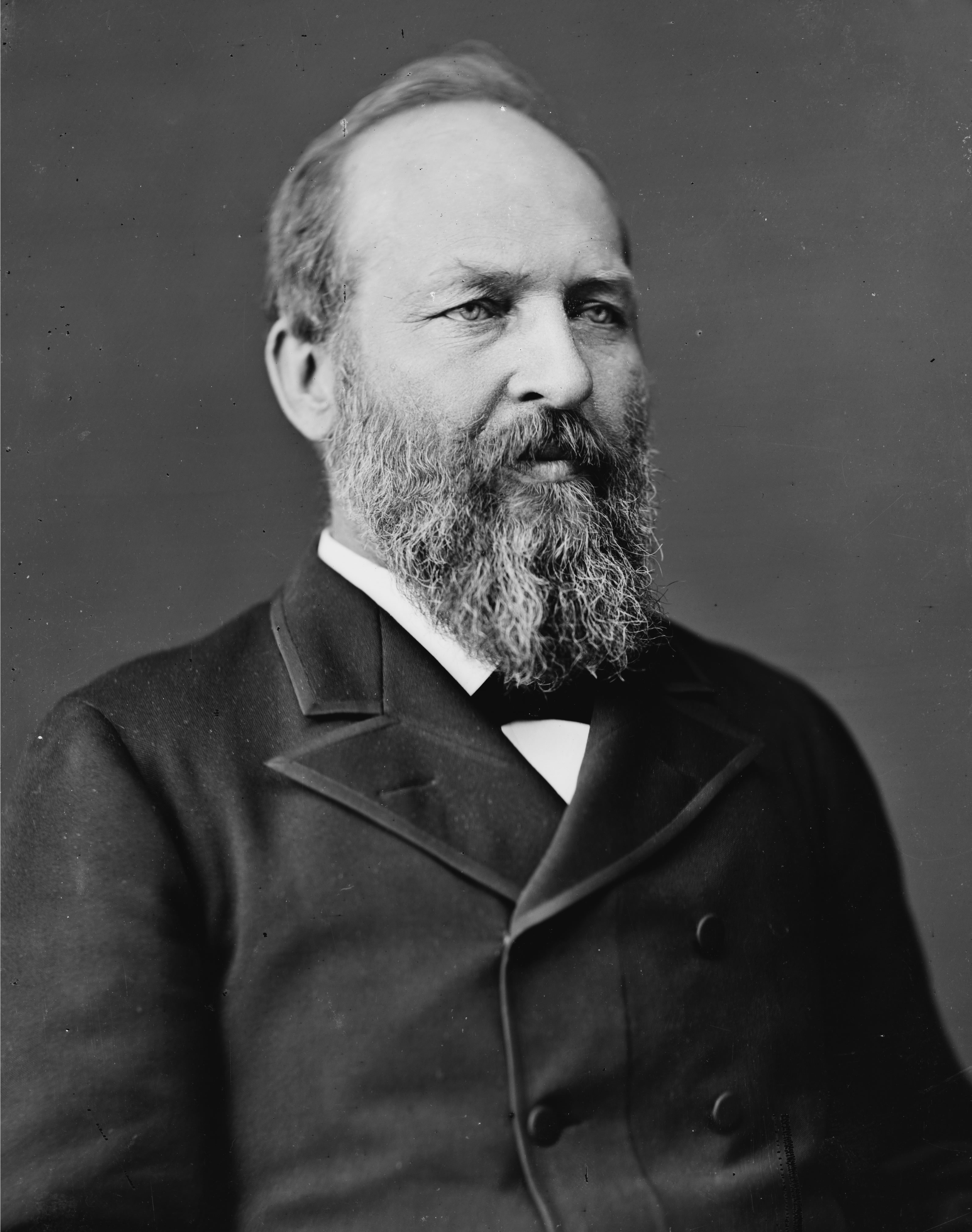 James Abram Garfield, circa 1870-1880.jpg
