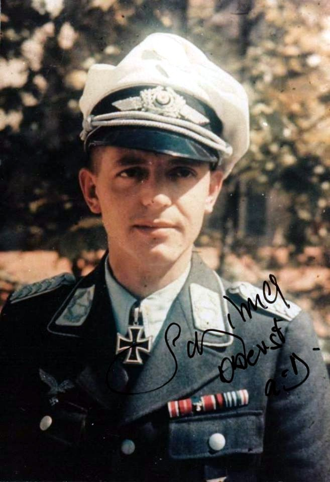 Major Gerhart Schirmer.jpg