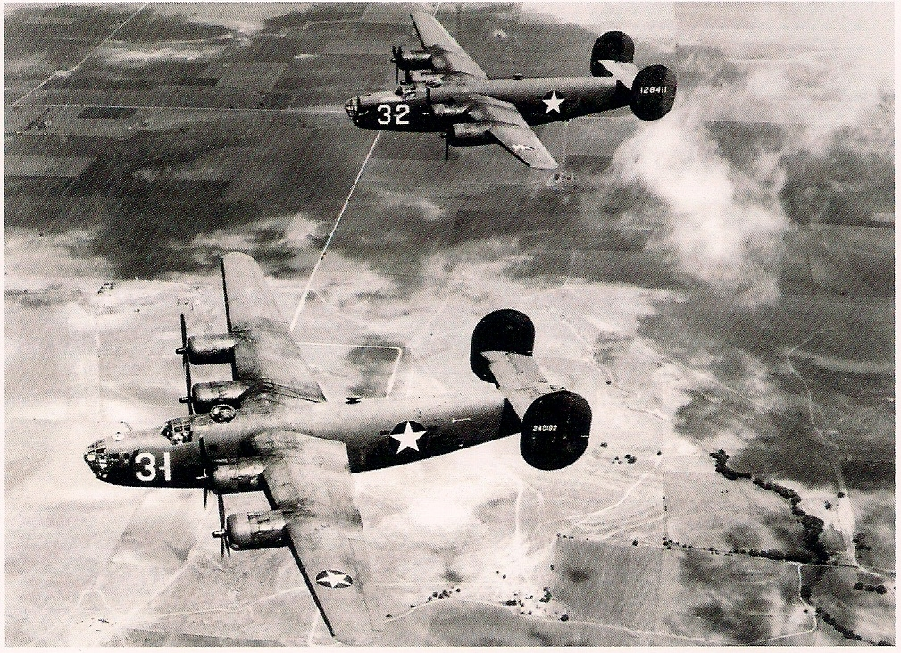 Consolidated B-24.jpg