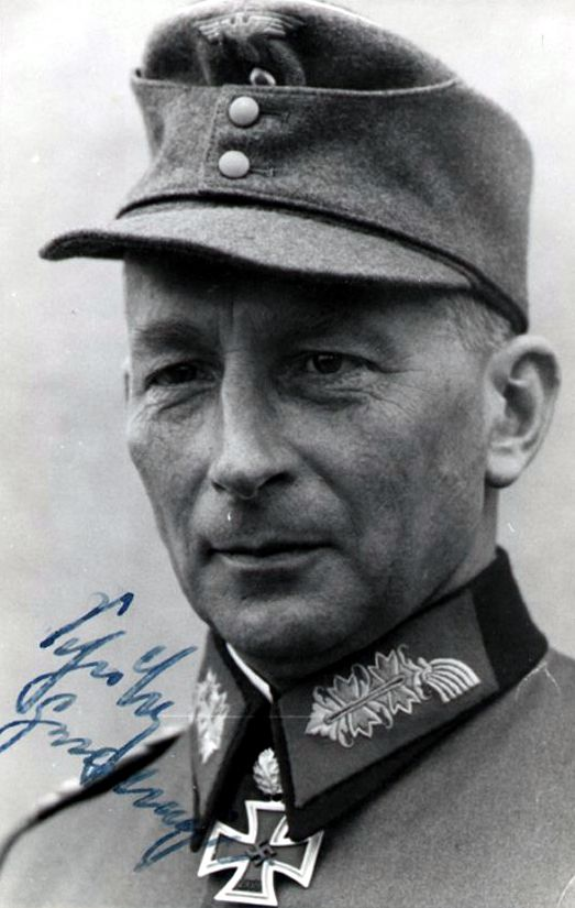 Generalmajor Paul Schultz.jpg