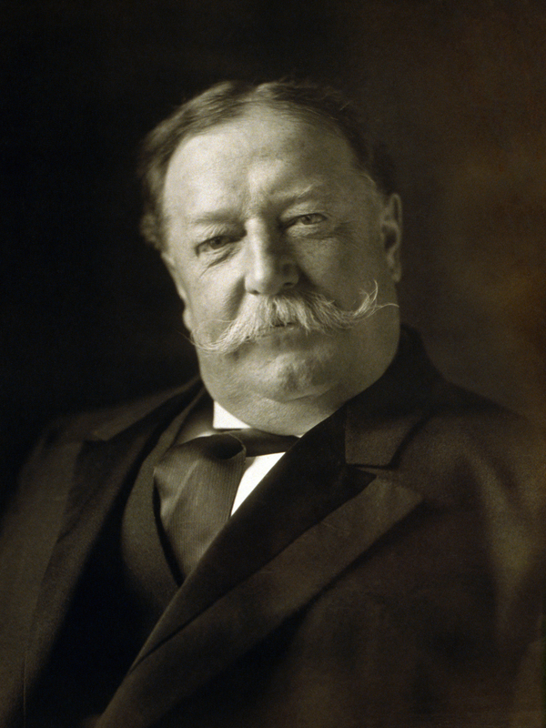 William-Howard-Taft.jpg