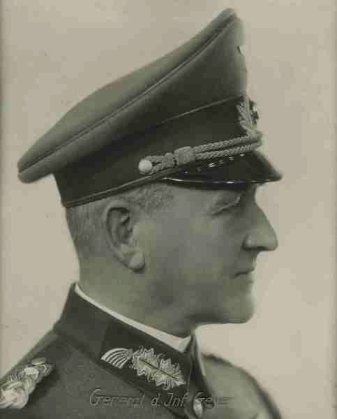 General der Infanterie Hermann Geyer.jpg