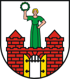 Wappen- Magdeburg.png