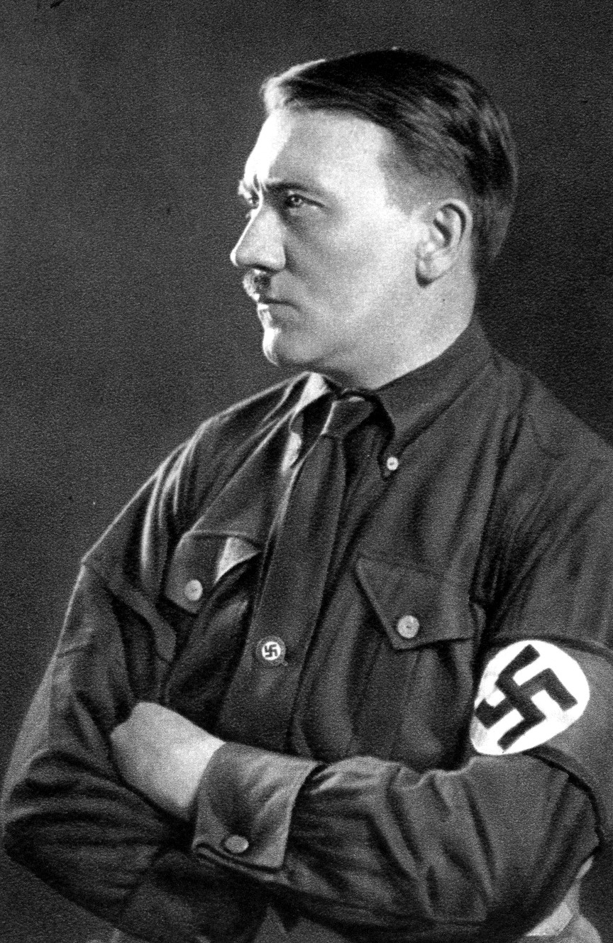 Adolf Hitler Portraet.jpg
