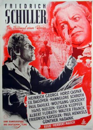 Friedrich Schiller – Der Triumph eines Genies-Filmplakat.jpg