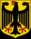 Bundeswappen (BRD)