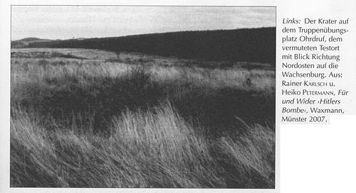 Krater Ohrdruf.jpg