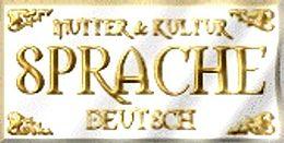 Muttersprache Deutsch.jpg