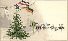 Weihnachtsgrüße 2013.jpg