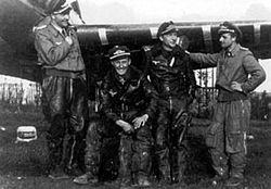 250px-Sachsenberg_Schwarm_-_Leutnant_Kar