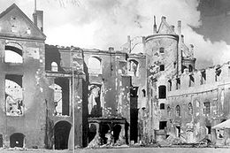 Königsberg - 1000 years of historic culture destroyed by the RAF.jpg