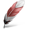 Filter Feather Icon swr.png