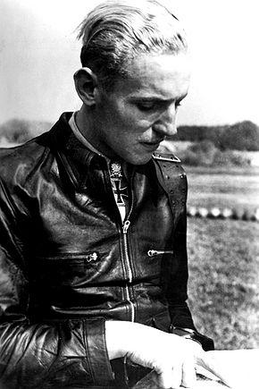 Erich Hartmann, der blonde Ritter der Lüfte.jpg