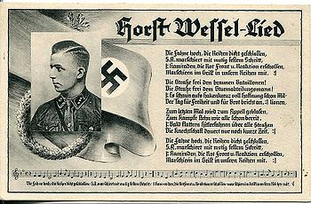 Horst-Wessel-Lied 01.jpg