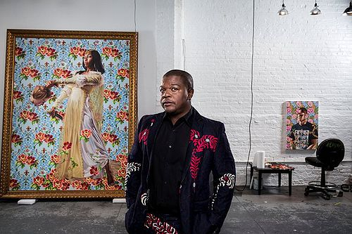 Kehinde Wiley 1.jpg