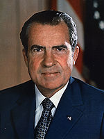 Richard Nixon, ca 1973.jpg
