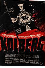 Kolberg (Film)-Filmplakat.jpg