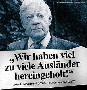 Helmut Schmidt 2002